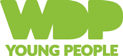 WDP Young People